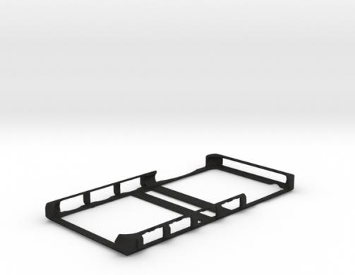 iPhone-Minimal-Case-2-Black