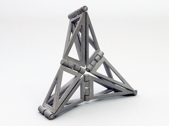aluminum-mat-hub