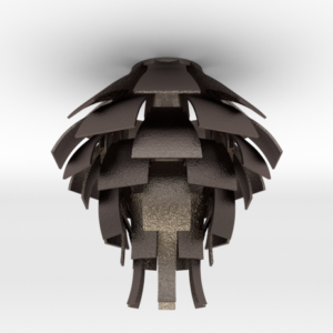 artichoke-lamp-1