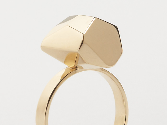 gold-material-hub