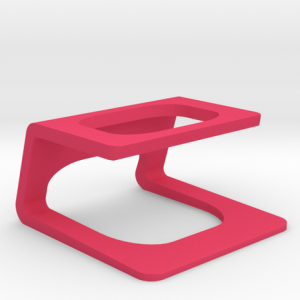 laptop-stand-red-1-covalent