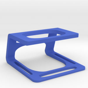 minimal-x1-series-notebook-stand-covalent-blue