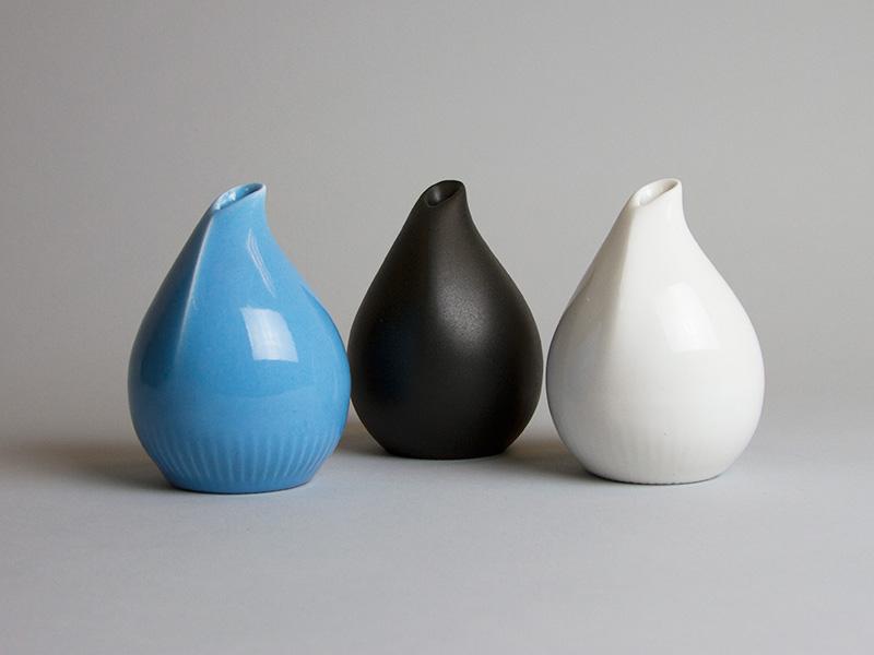 porcelain-vase-0613