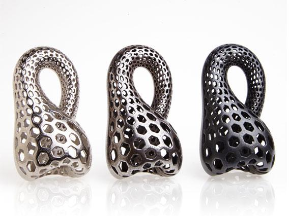 steel-material-hub-20131023
