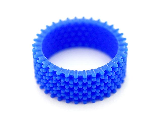 wax-material-hub