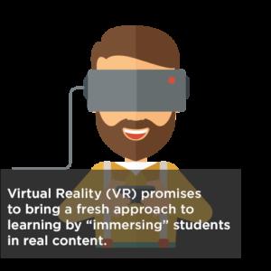 VR-Dude_Blog