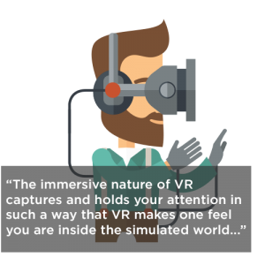 VR-Dude_Blog2
