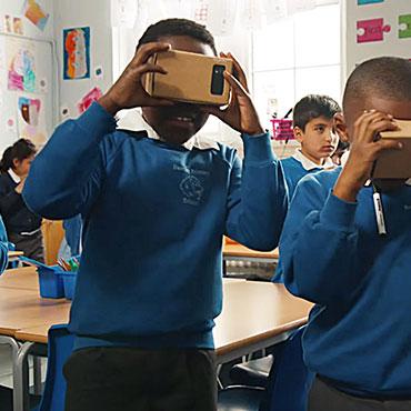 google-expedition-kids-virtual-reality