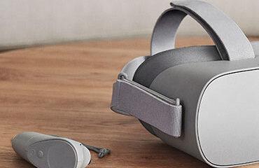 Oculus_GO
