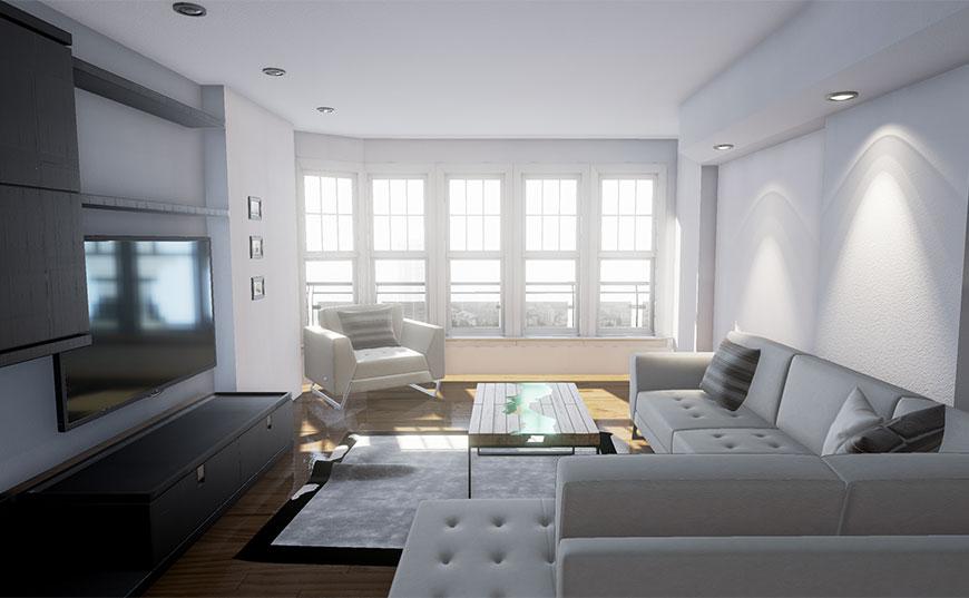 Loft_Apartment