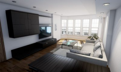 Loft_Apartment3