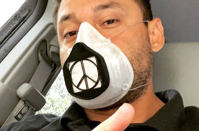 Anti_Viral_Mask_3